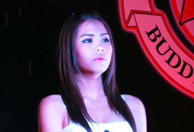 night entertainment in Phuket