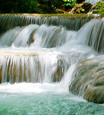 erawan waterfall (1)
