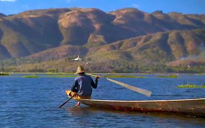 Inle Lake (1)