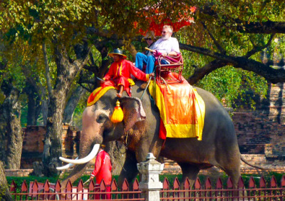 Reisen in Siam.jpg