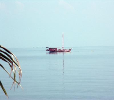 Ang Thong 8