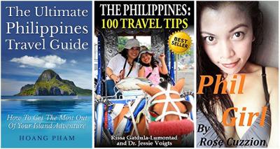Philippines Journey