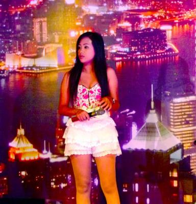 phuket girls (1)