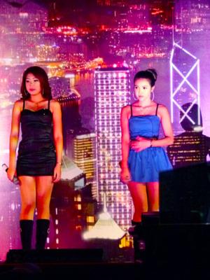 phuket girls (7)