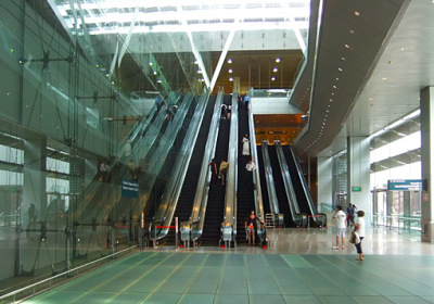 singapore mrt (1)