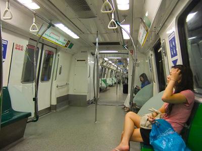 singapore mrt (3)