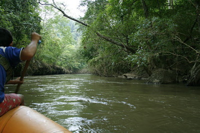 umphang rafting (1)