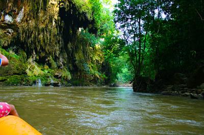 umphang rafting (3)
