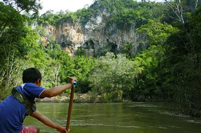 umphang rafting (5)