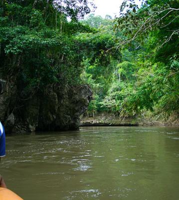 umphang rafting (7)
