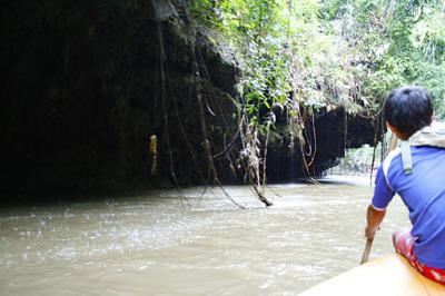 umphang rafting (8)