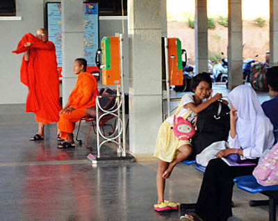 phuket bus terminal (1)