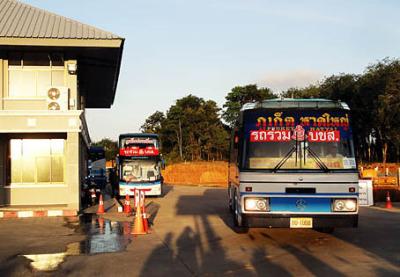 phuket bus terminal (2)