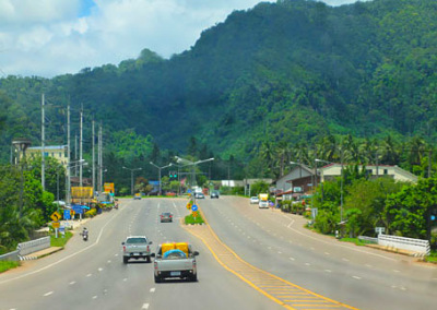 phuket to hat yai (5)