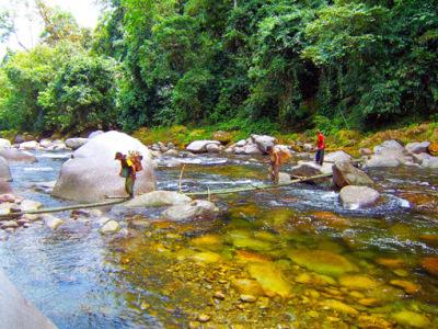 Myanmar outdoor travel (2)