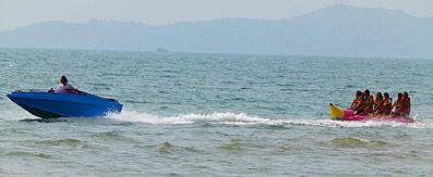 Jomtien Beach (1)