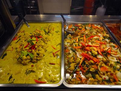 Bangkok Street Food (2)