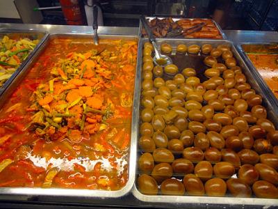 Bangkok Street Food (4)