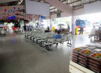 Tak bus station