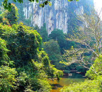 Phuket Khao Sok Day Tour (2)