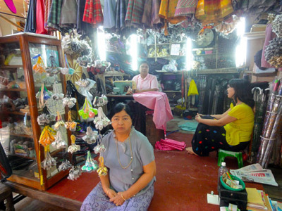 tailor shop and front.jpg