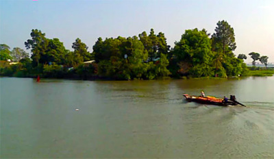 mekong river cruise (1)