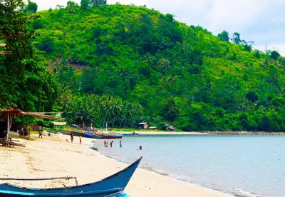 Zamboanga Philippines (3)