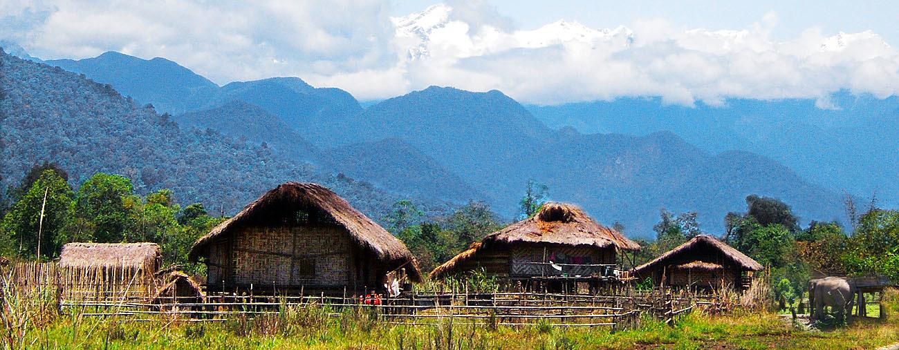 north myanmar kachin state