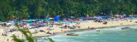 Patong attraction