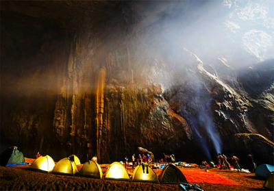 Son-Doong Cave Vietnam (3)