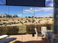 property to rent in hacienda riquelme