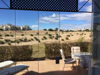 property to rent in hacienda riquelme
