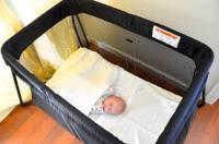 cot hire in Sucina