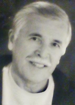 P. Miguel García
