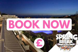 Book Now (GBP)