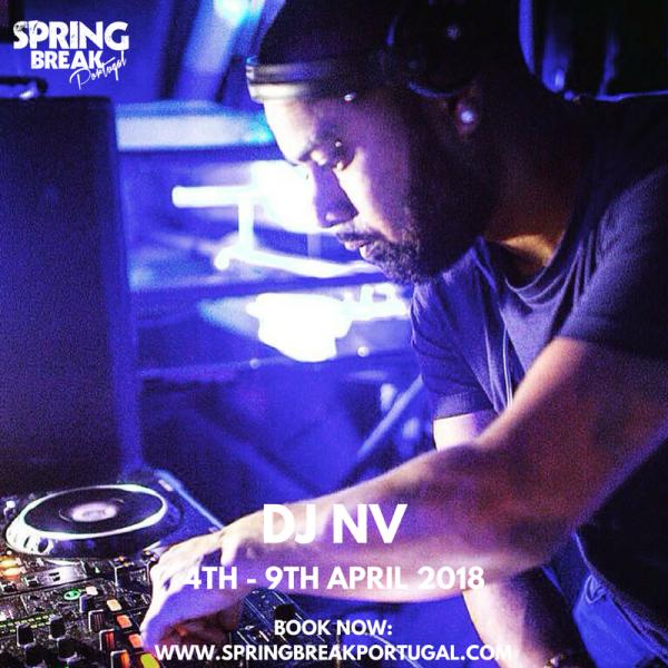 DJ NV