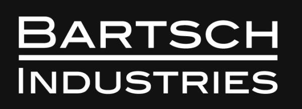 Bartsch Industries