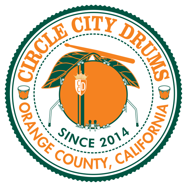 Circle City Drums