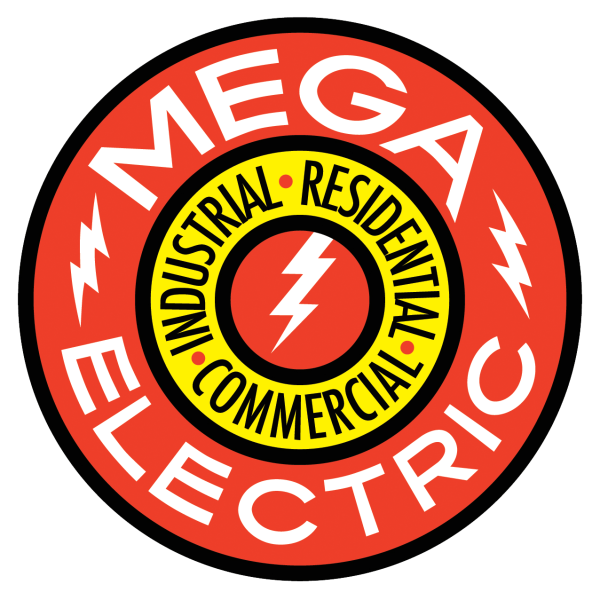 Mega Electric