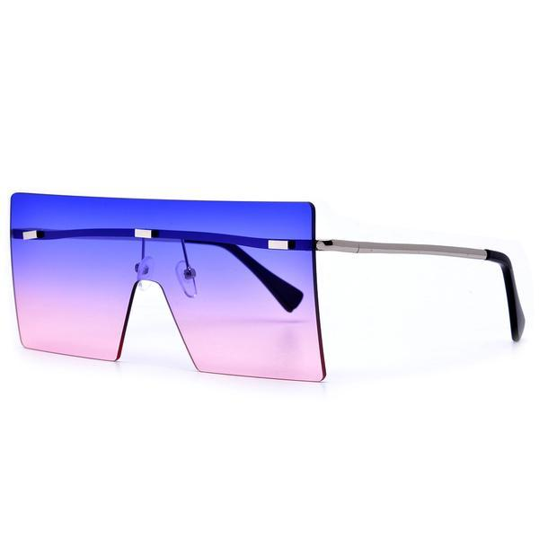 Styled by Styless women sunglasses, fashion glasses, cat eye, aviators and more..