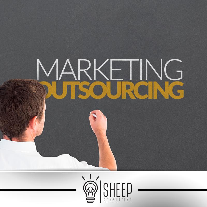 Marketing: a importância do setor para empresas