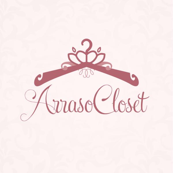Arraso Closet