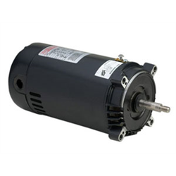 Replacement motors