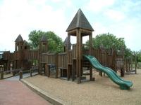 dutch branch park, rv park fort worth tx