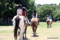 benrook stables, rv park fort worth tx