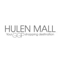 hulen mall, rv park fort worth tx