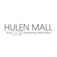 hulen mall, rv park fort worth tx
