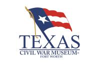 texas civil war museum, rv park fort worth tx