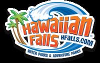 hawaiian falls, rv park fort worth tx