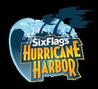 hurricane harbor, rv park fort worth tx
